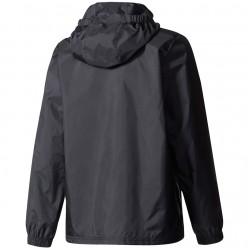 Vaikiška Striukė adidas Coref Rain JUNIOR BR4120/ M35321