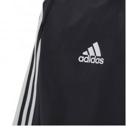 Vaikiška Striukė adidas Tiro 19 All Weather Jacket JUNIOR  D95941