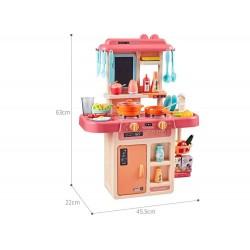 Vaikiška virtuvėlė