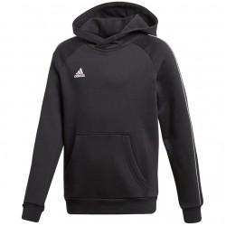 Vaikiškas džemperis adidas Core 18 Hoody JR CE9069