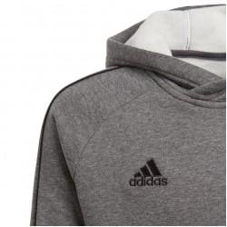 Vaikiškas džemperis adidas Core 18 Hoody JR CV3429