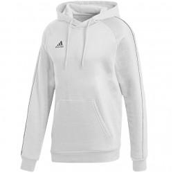 Vaikiškas džemperis adidas Core 18 Hoody JR FS1891