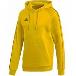 Vaikiškas džemperis adidas Core 18 Hoody Youth FS1892