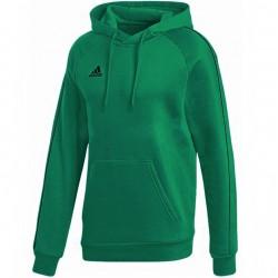 Vaikiškas džemperis adidas Core 18 Hoody Youth FS1893