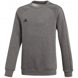 Vaikiškas džemperis  adidas Core 18 JR CV3969