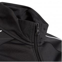 Vaikiškas džemperis adidas Core 18 Pes CE9052