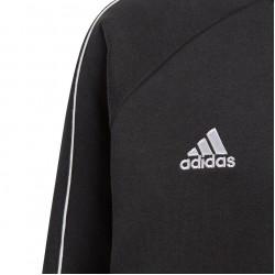Vaikiškas džemperis adidas Core 18 Sweat Top CE9062