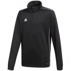 Vaikiškas džemperis adidas Core 18 Training Top CE9028