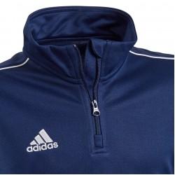 Vaikiškas džemperis adidas Core 18 Training Top CV4139