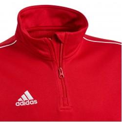 Vaikiškas džemperis adidas Core 18 Training Top CV4141
