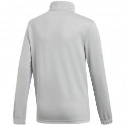 Vaikiškas džemperis adidas Core 18 Training Top JR CV4142