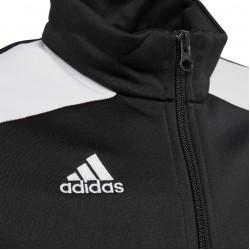 Vaikiškas džemperis adidas REGISTA 18 PES CZ8629