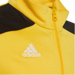 Vaikiškas džemperis adidas REGISTA 18 PES CZ8630