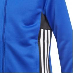 Vaikiškas džemperis adidas REGISTA 18 PES CZ8631