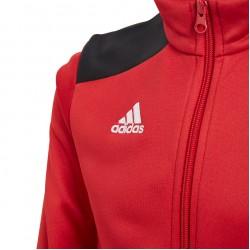Vaikiškas džemperis adidas REGISTA 18 PES CZ8633