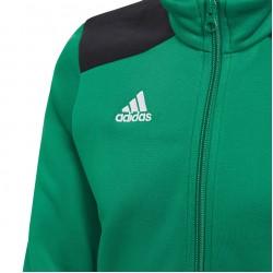 Vaikiškas džemperis adidas REGISTA 18 PES DJ2176