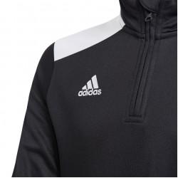 Vaikiškas džemperis adidas REGISTA 18 Training CZ8654
