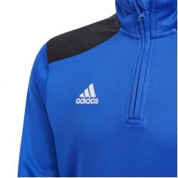 Vaikiškas džemperis adidas REGISTA 18 Training CZ8655
