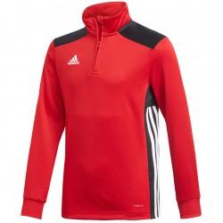Vaikiškas džemperis adidas REGISTA 18 Training CZ8656