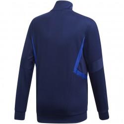 Vaikiškas džemperis adidas Tiro 19 Training JKT JR DT5275