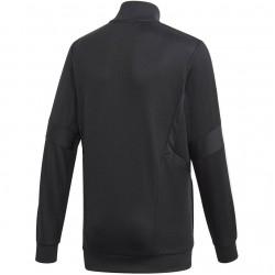 Vaikiškas džemperis adidas Tiro 19 Training JKT JR DT5276