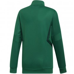 Vaikiškas džemperis adidas Tiro 19 Training JKT JR DW4797
