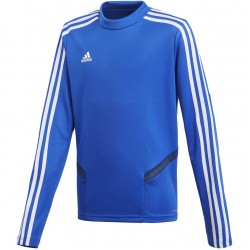 Vaikiškas džemperis adidas Tiro 19 Training Top JR DT5279