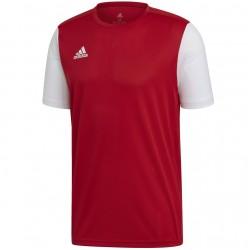 Vaikiški futbolo marškinėliai adidas Estro 19 JSY JR DP3230