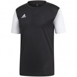 Vaikiški futbolo marškinėliai adidas Estro 19 JSY JR DP3233