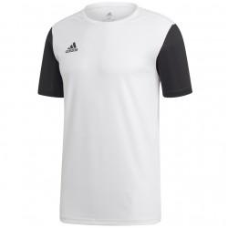 Vaikiški futbolo marškinėliai adidas Estro 19 JSY JR DP3234