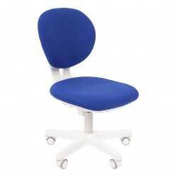 Vaikų kėdė CHAIRMAN KIDS 108 Mėlyna