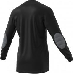 Vartininko marškinėliai adidas ASSITA 17 AZ5401