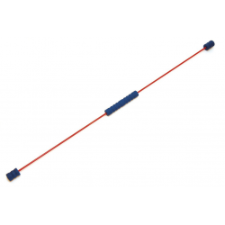 Vibruojanti lazda SISSEL® Sport Swing
