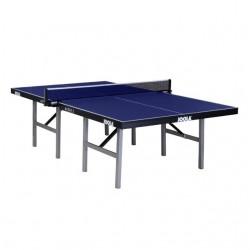 Vidaus stalo teniso stalas Joola 2000-S PRO -  Blue