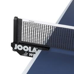 Vidaus stalo teniso stalas Joola Transport PRO - Green