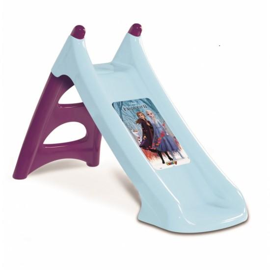 """""""XS Slide Frozen II"""" vandens čiuožykla"""