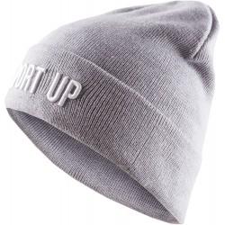 Žieminė Kepurė OUTHORN HOZ18 CAD611 Pilka