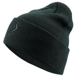 Žieminė kepurė OUTHORN HOZ18 CAM603 green