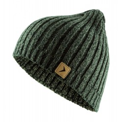 Žieminė Kepurė OUTHORN HOZ18 CAM604, Chaki