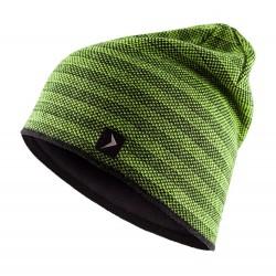 Žieminė Kepurė OUTHORN HOZ18 CAM605