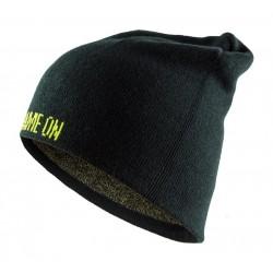 Žieminė Kepurė OUTHORN HOZ18 CAM607 Chaki