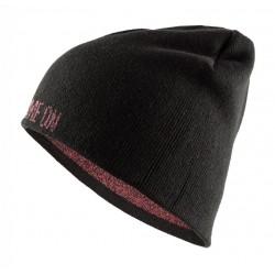 Žieminė Kepurė OUTHORN HOZ18 CAM607 Raudona